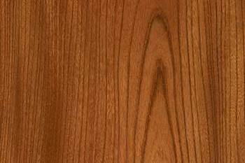 wood-texture_00001.jpg